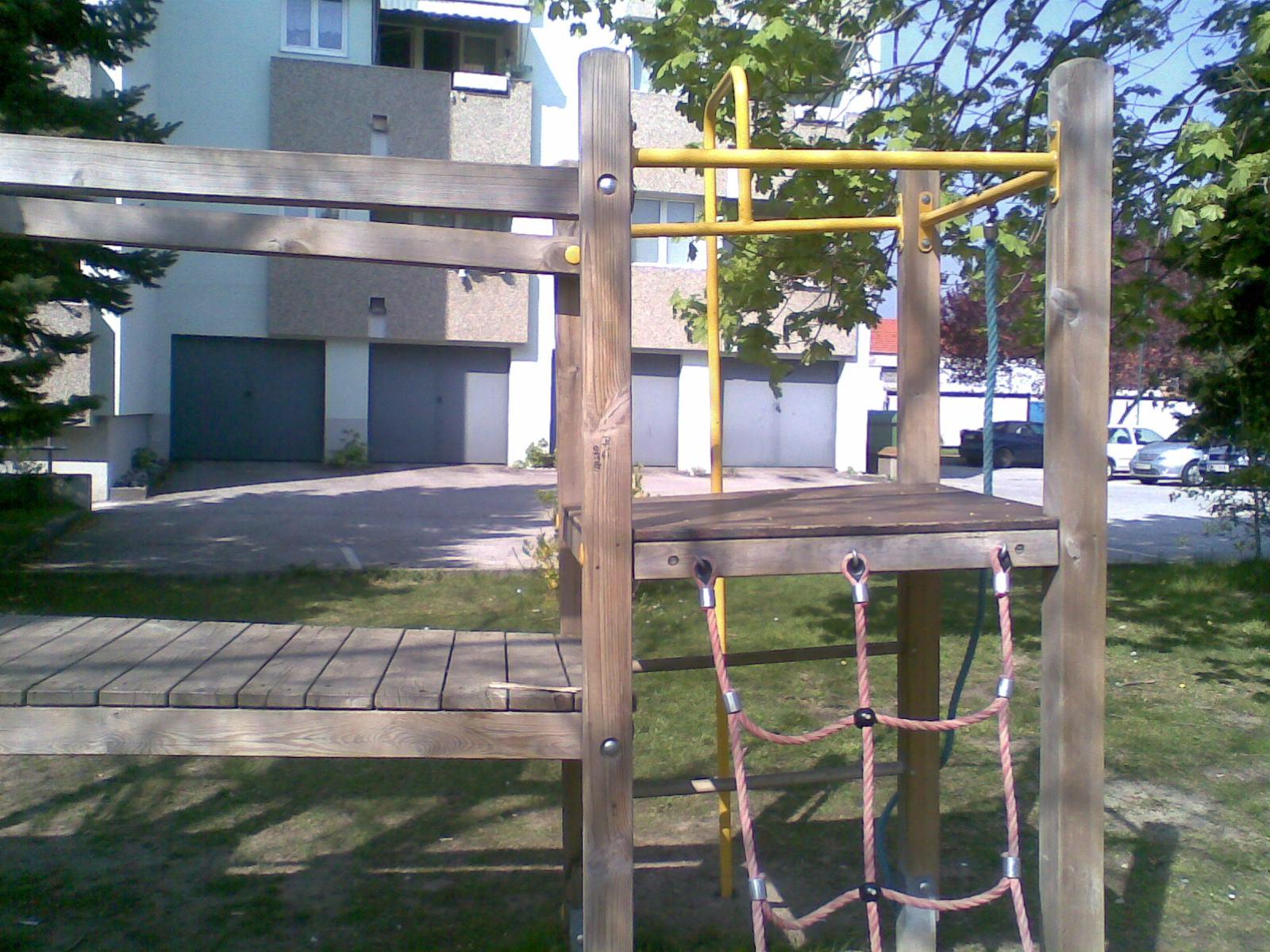 bild011_2010-04-25_10-10