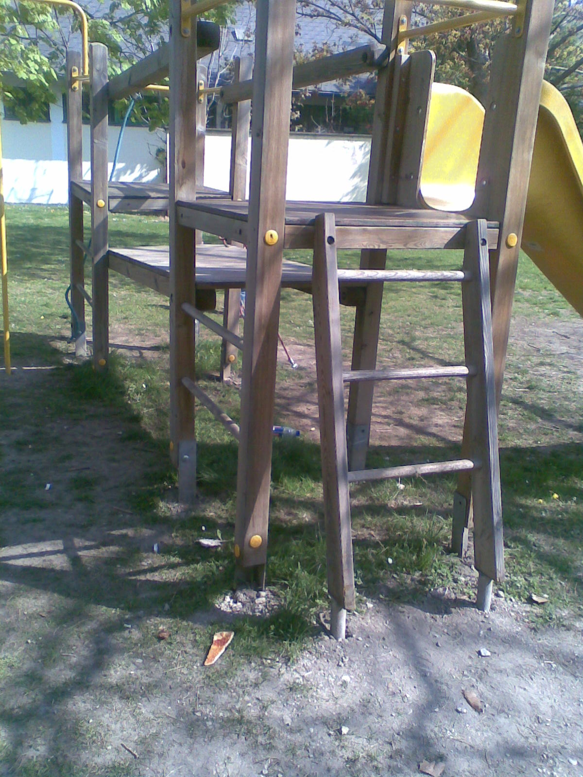 bild012_2010-04-25_10-10