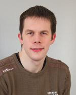 Andreas Stüger