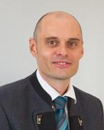 Volker Ehrenhoefer