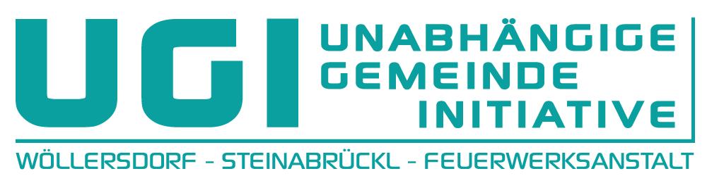 UGI – Unabhängige Gemeinde Initiative Wöllersdorf-Steinabrückl